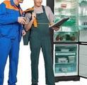 Ремон холодильников в Сочи (все районы)